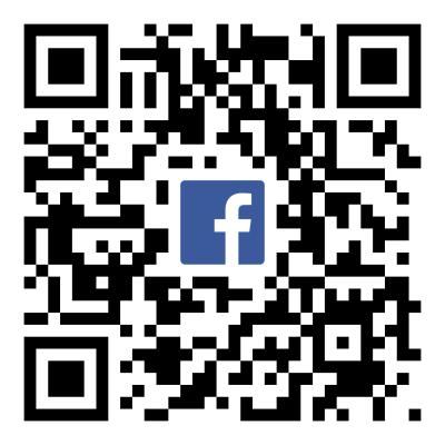 Akce na Facebooku