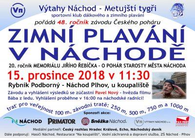 2018-plakat-zimni-plavani-v-nachode