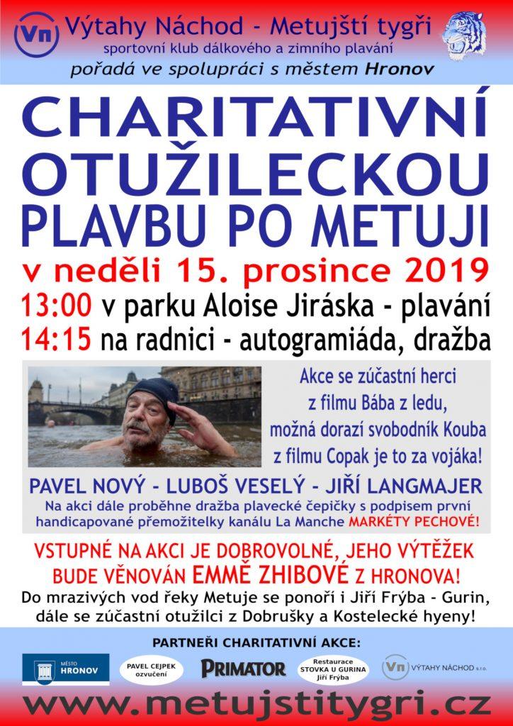 2019-charitativni-otuzilecka-akce