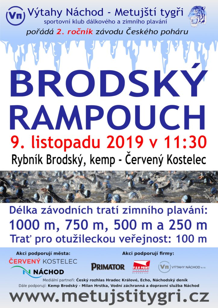 2019-plakat-brodsky-rampouch-11