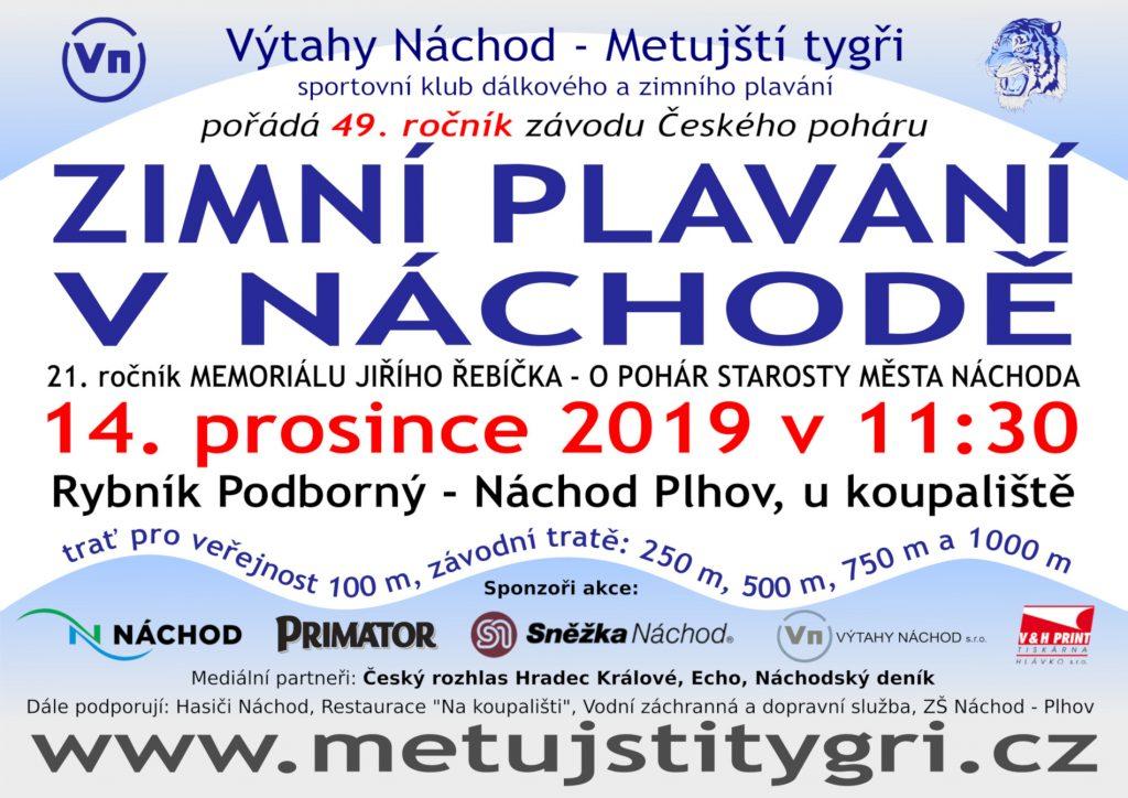 2019-plakat-zimni-plavani-v-nachode
