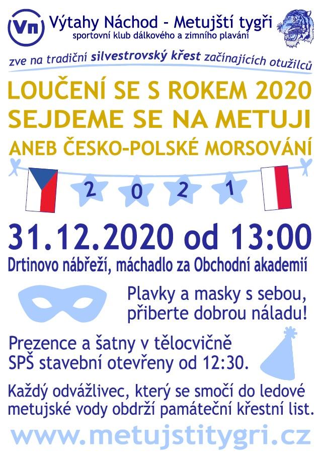 2020-plakat-krest-otuzilcu