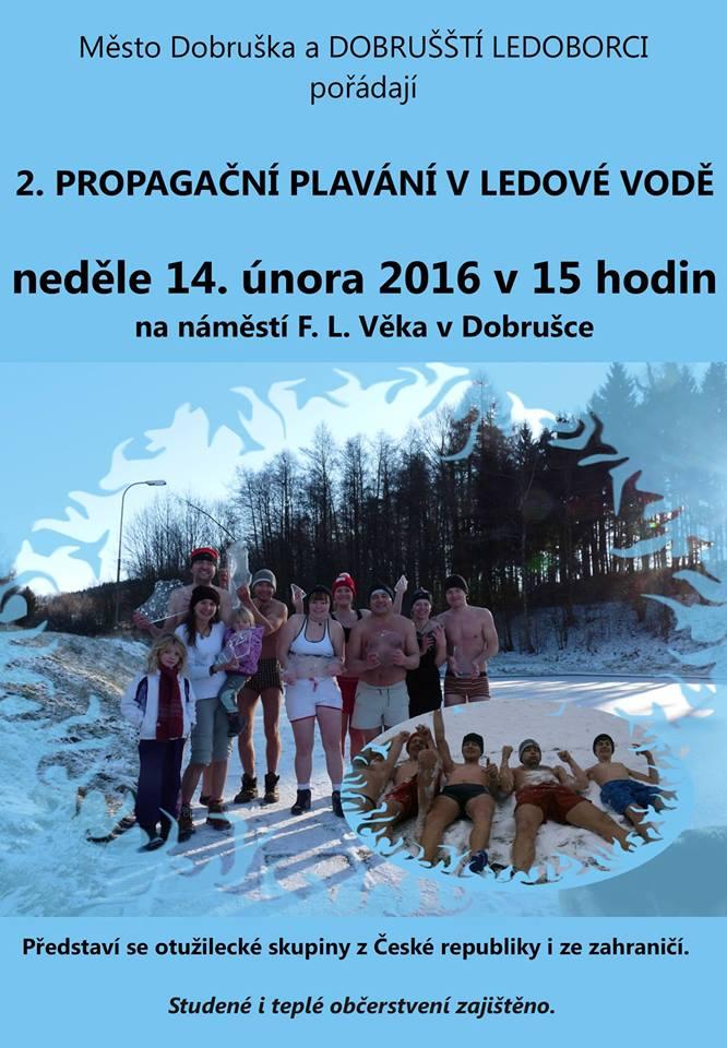 dobruska-2016-02-14